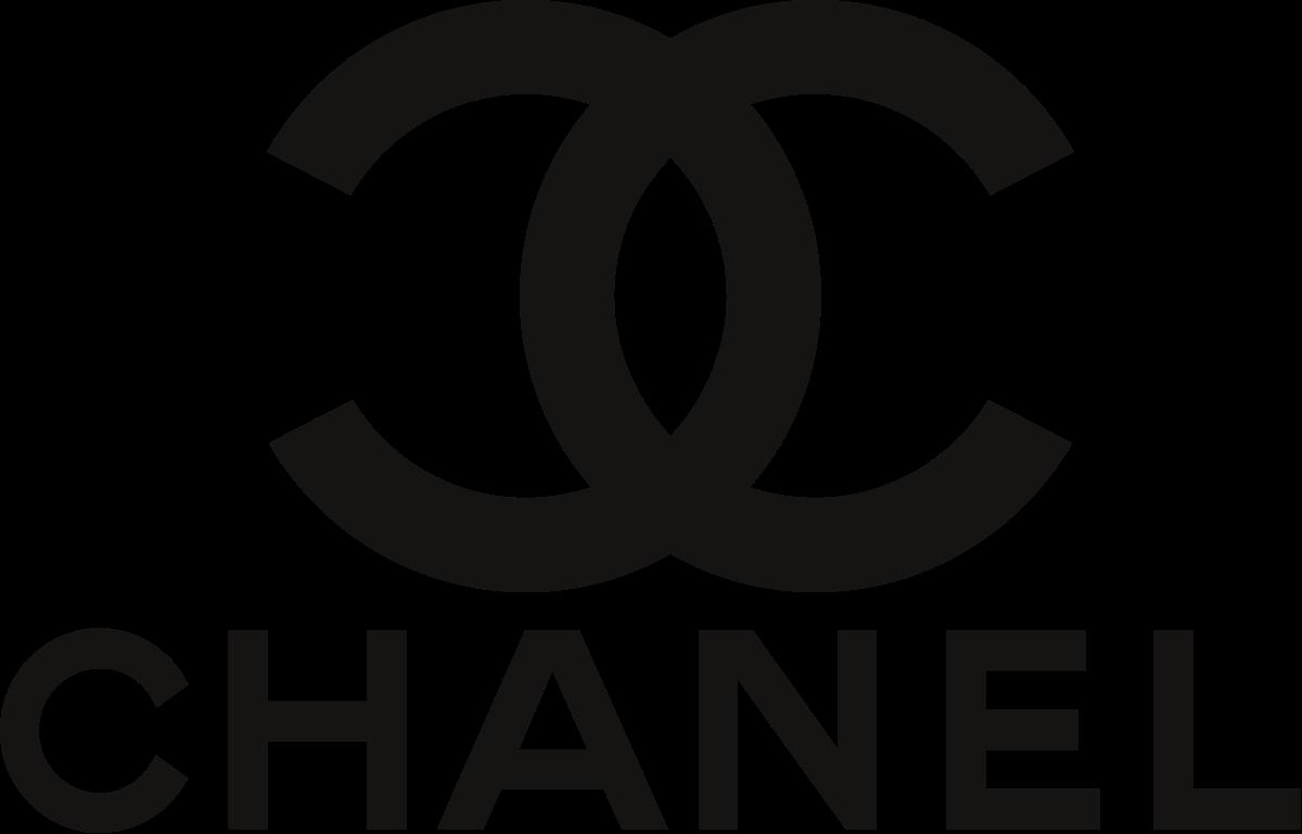Товарный знак Chanel