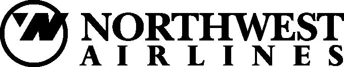 Международная регистрация товарного знака (торговой марки) — Главное патентное бюро 8 (915) 213-213-6 Москва