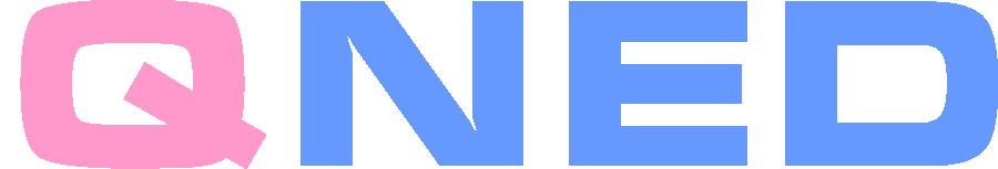 Очередной отказ в регистрации товарного знака QNED