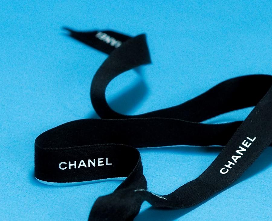 «Chanel» выплатят компенсацию за использование бренда