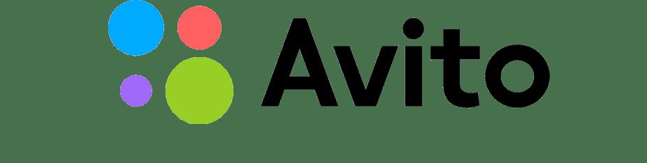 Avito Holding AB обратилась в СИП