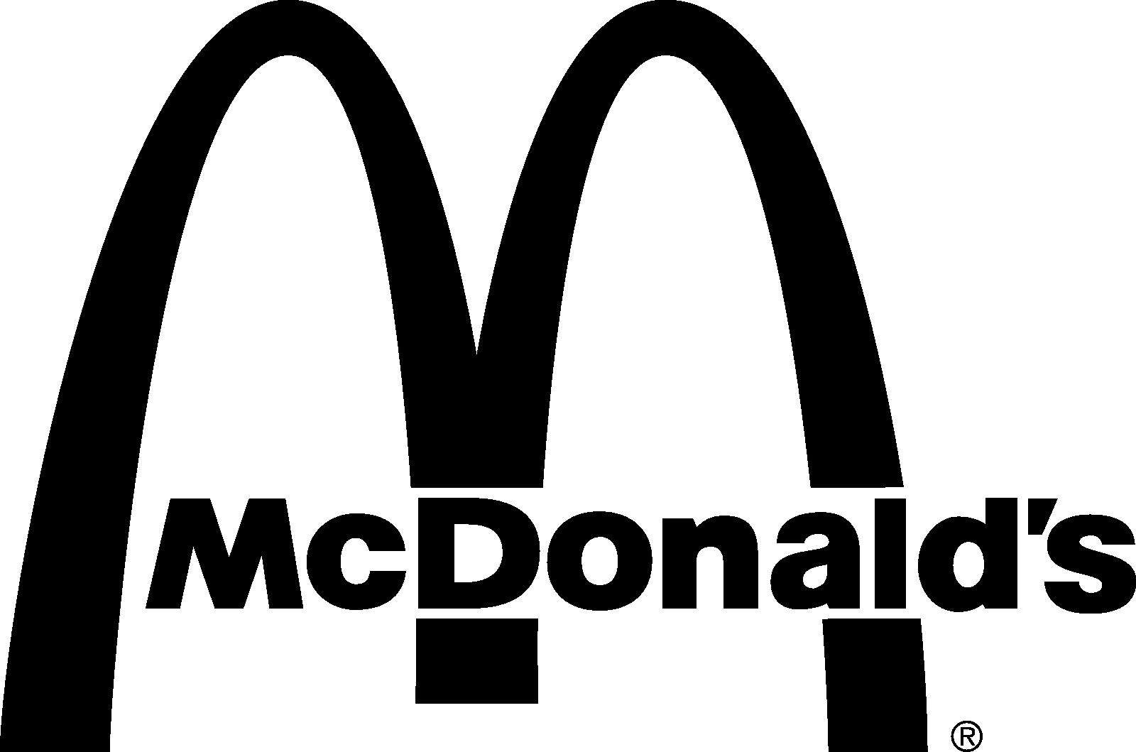 Товарный знак «Мак Дак» стал причиной судебного дела