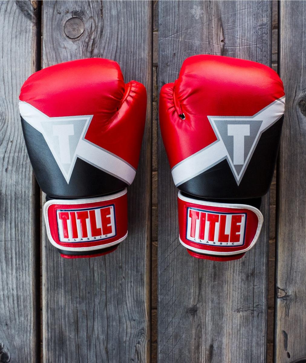 Товарные знаки «Бойцовский остров» и «Бойцовский остров UFC»
