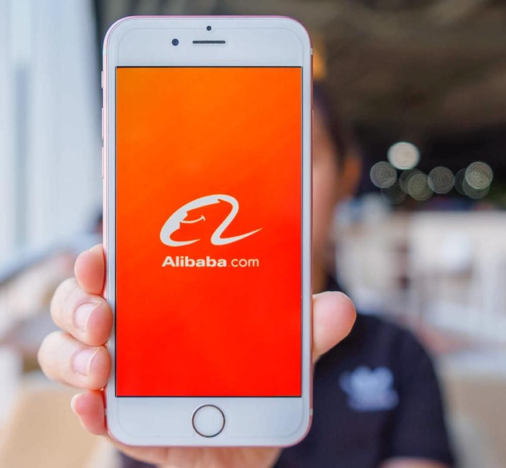 AliExpress будет выпускать смартфоны под брендом Tmall