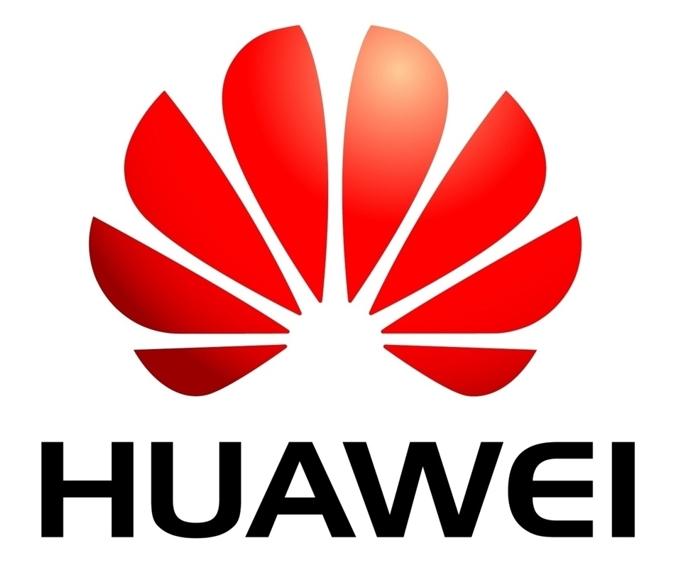 Товарный знак Honor компании Huawei