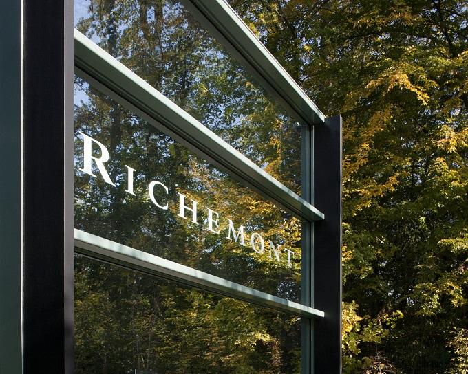 Товарному знаку Richman не быть