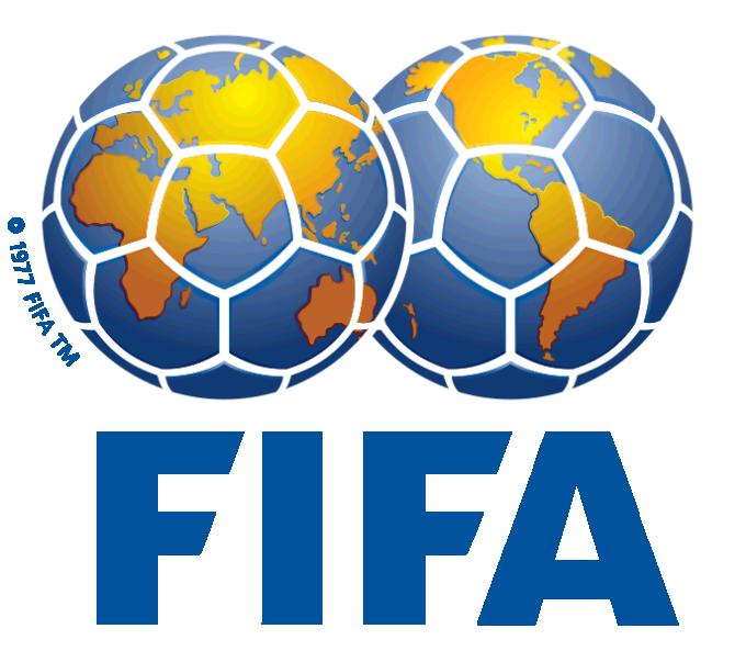 «Баварию» уличили в использовании символики FIFA