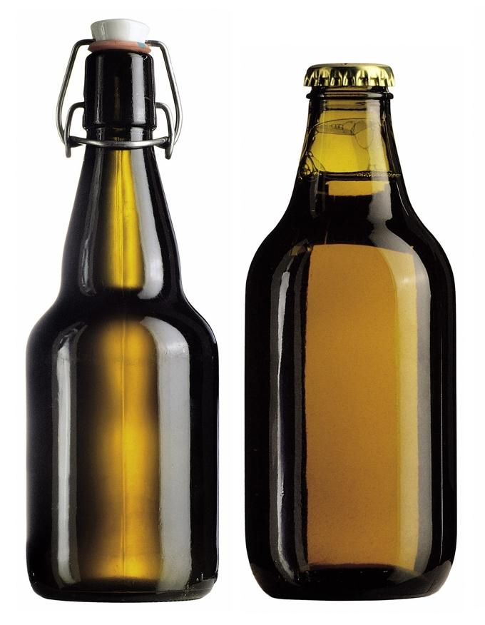 Цвет пива – новый товарный знак или такая рекламная акция?