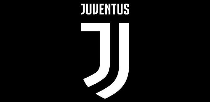 ФК «Ювентус» получил права на обозначение в виде буквы «J»