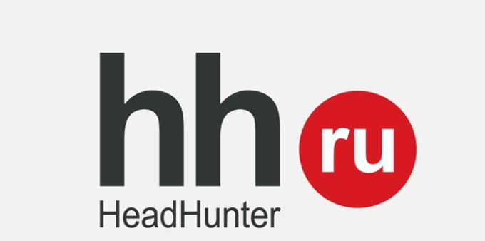 «Хэдхантер» отстоял товарный знак в суде