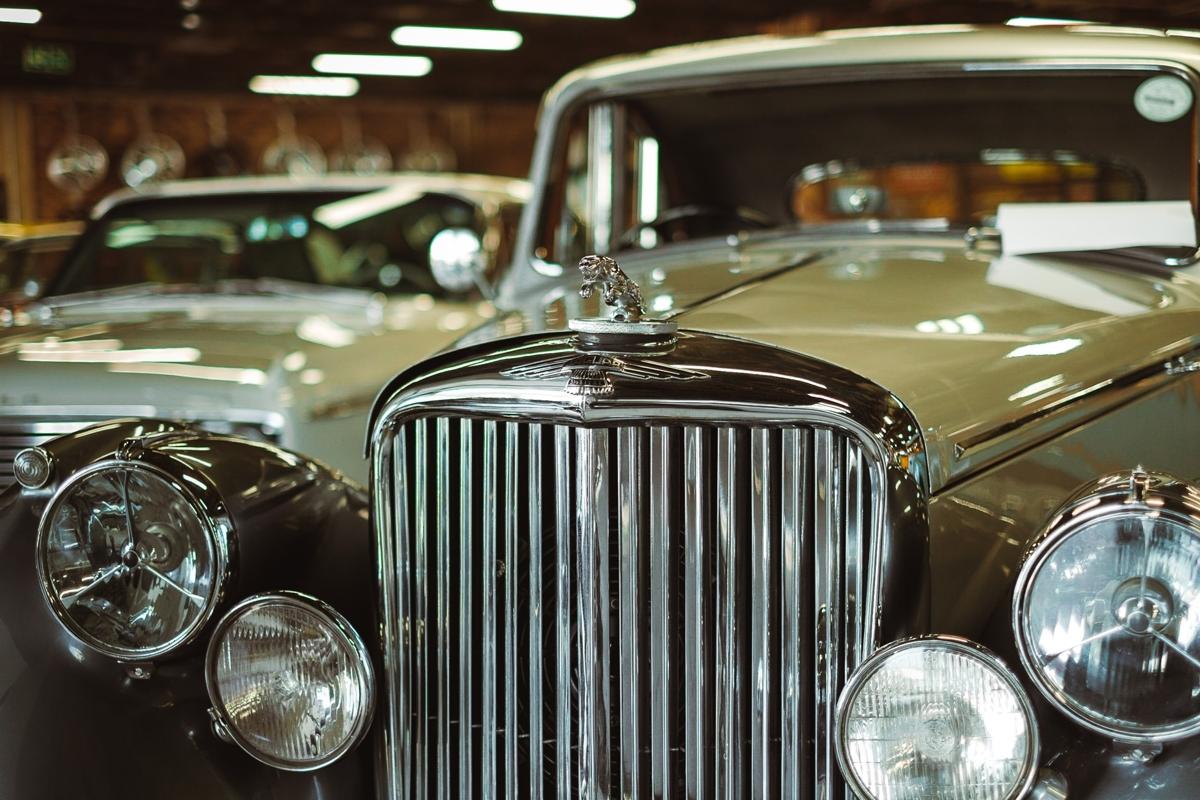 Jaguar отказано в регистрации трехмерного изображения