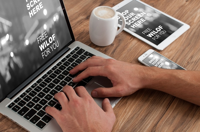 MyBook продолжает борьбу за товарный знак