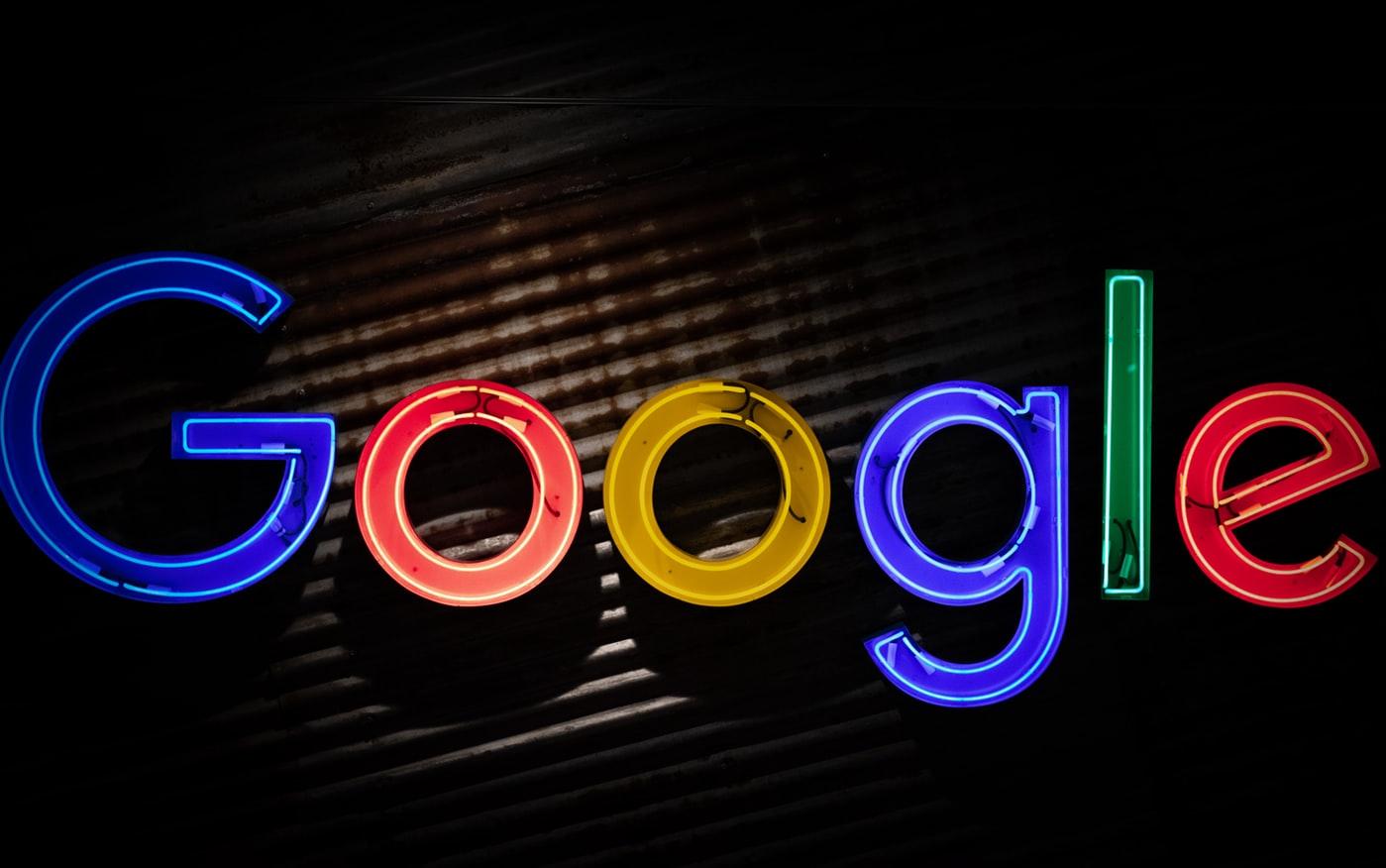 «Pigweed» – новый товарный знак, презентованный Google