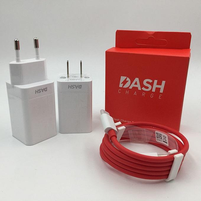 Регистрация товарного знака Dash Charge