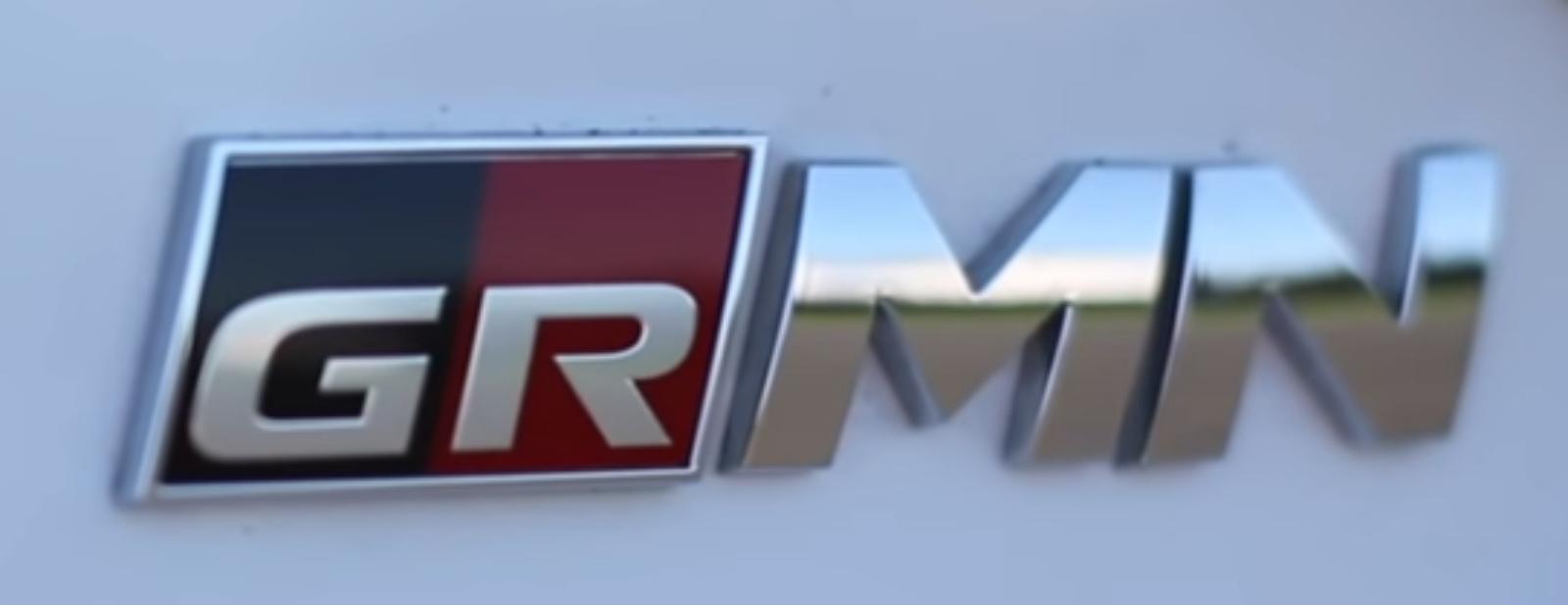 Регистрация товарного знака GRMN