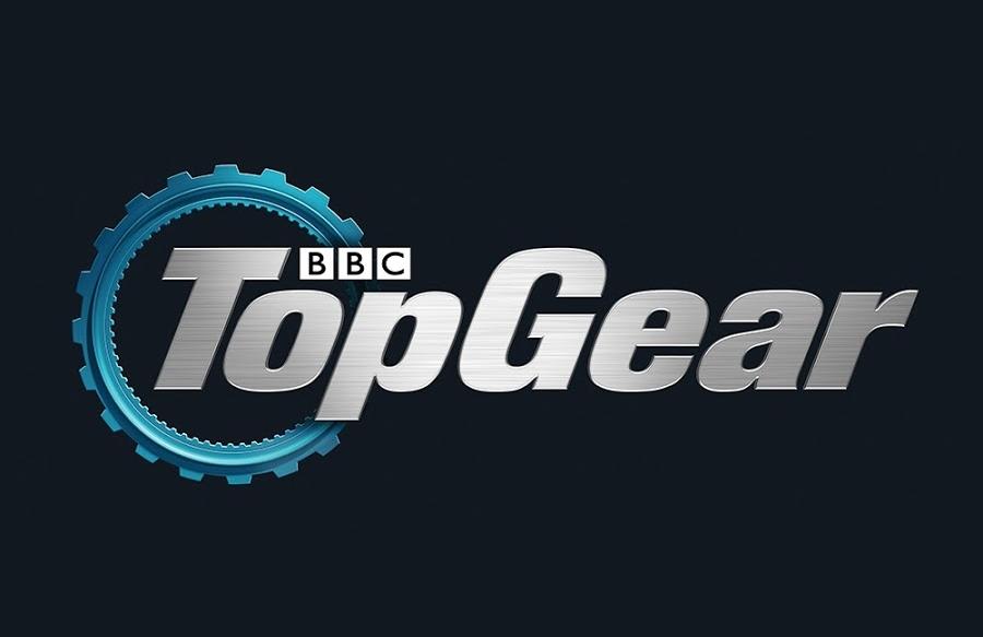 Отмена регистрации товарного знака Top Gear подтверждена