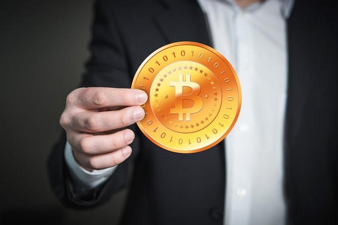 Регистрация товарных знаков Etherium (Эфириум) Bitcoin (Биткоин) Etherium Classic (Эфириум классик)