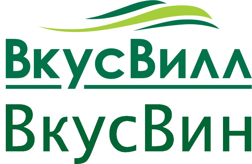 «ВкусВилл» подал документы на регистрацию товарного знака «ВкусВин»