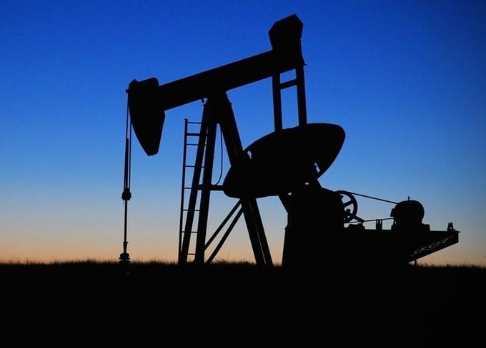 Роснефть – общеизвестный товарный знак в РФ