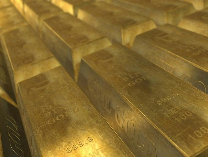 Сбербанк – самый сильный и дорогой товарный знак в РФ