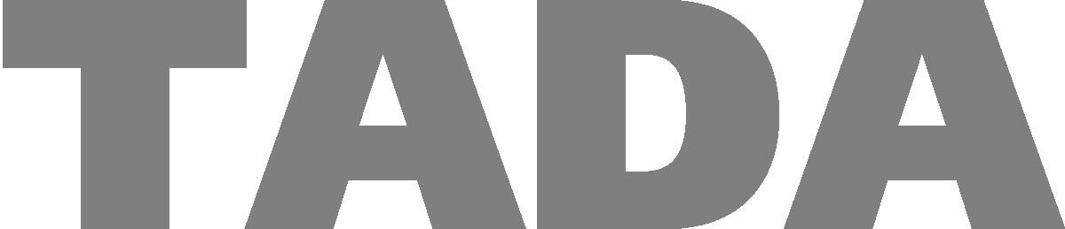 TADA – ещё один товарный знак Яндекс