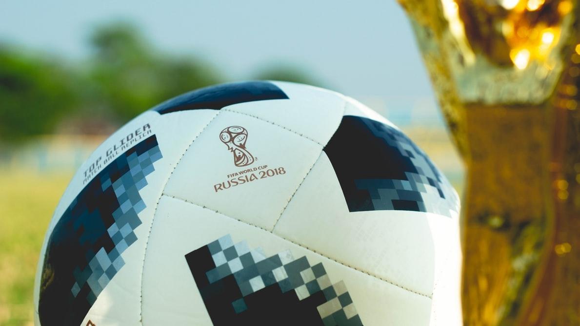 Tom Tailor незаконно использовала товарный знак FIFA