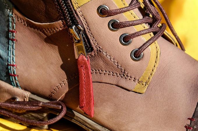 2 товарных знака ООО Тула Обувь — Тульское обувное предприят