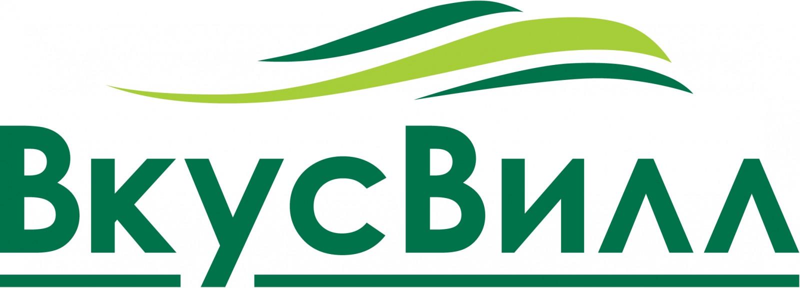 VkusVill станет новым товарным знаком «ВкусВилл»