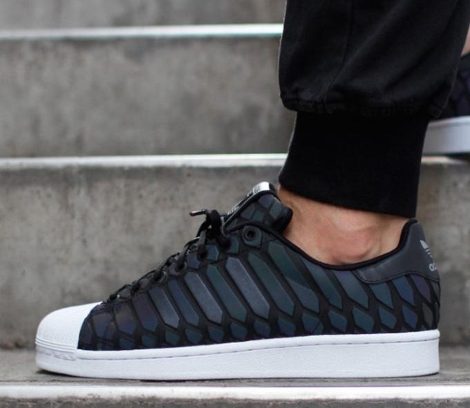 Что привело в суд ЕС компанию Adidas?