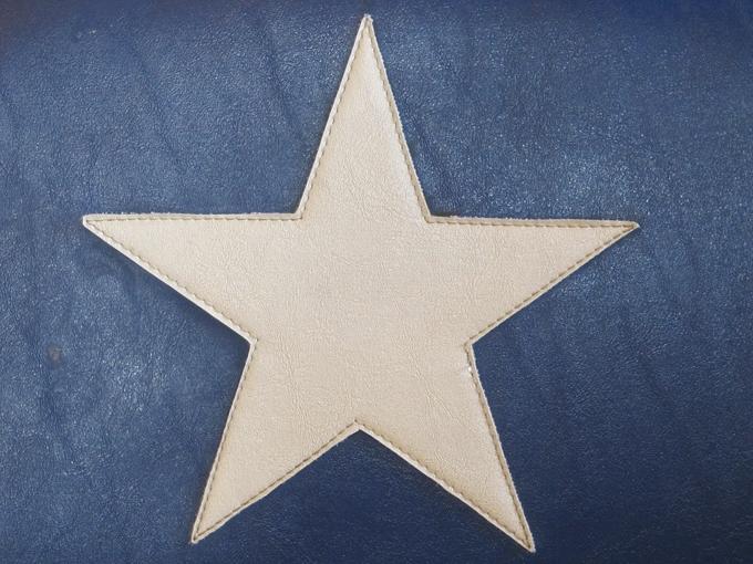 Товарный знак GoldStar остается под правовой защитой