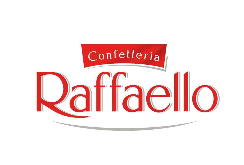 Товарный знак Raffaello может стать общеизвестным