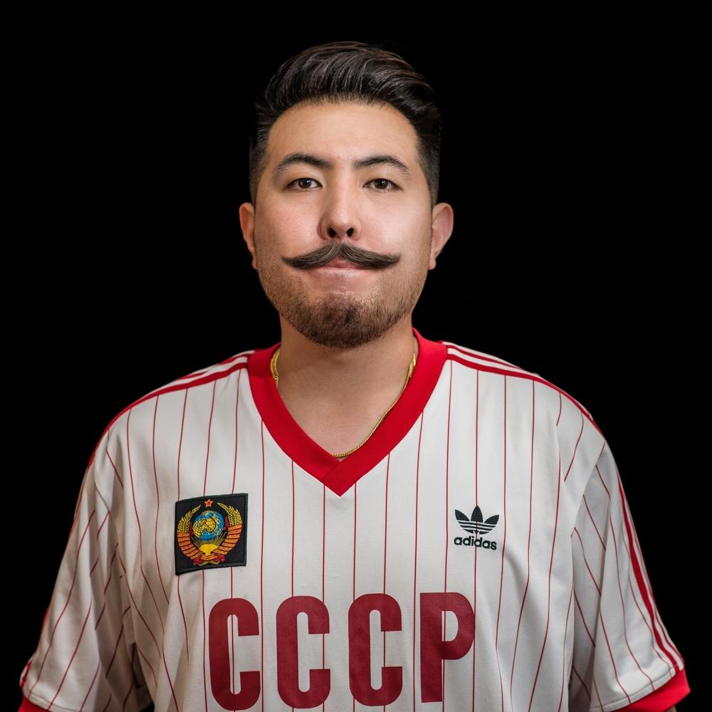 Повторный отказ в регистрации тз «СССР»