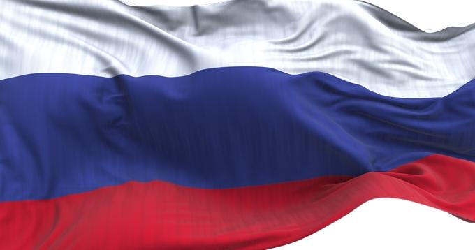 Товарный знак «Team Russia» попал под запрет