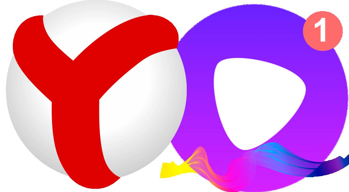 «Яндекс» вскоре станет владельцем товарного знака Alisa
