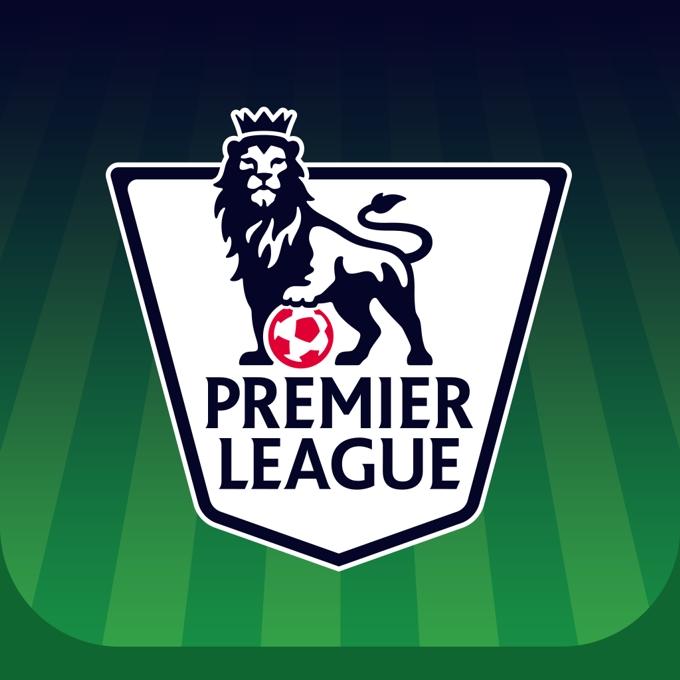 Кассация от The Football Association Premier League Ltd