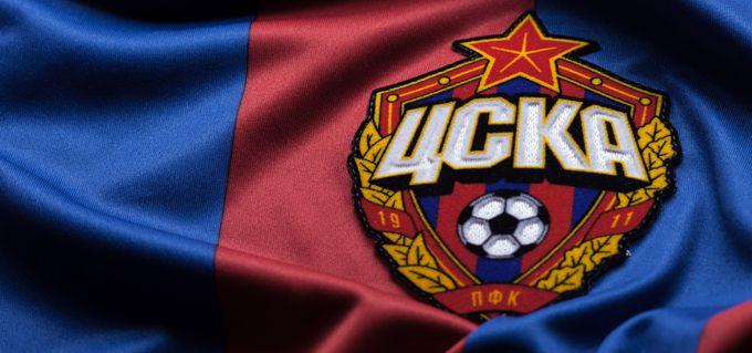 Заявление ЦСКА было отклонено в ВС