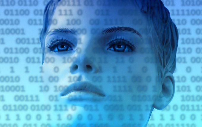 Блокчейн-технологии. Совсем скоро появится платформа, позволяющая управлять авторскими правами