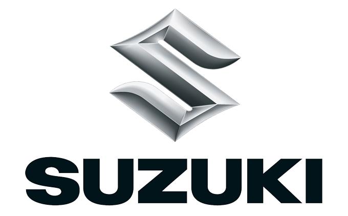 Роспатент отказал Suzuki