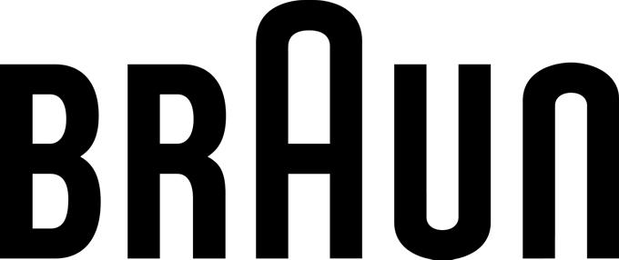 Braun признан общеизвестным товарным знаком РФ