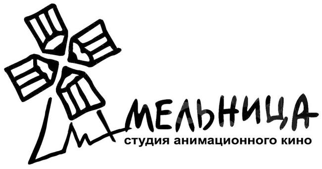 Илья Муромец нанес существенный денежный ущерб предприятию Витязь