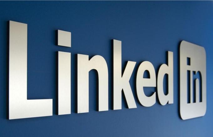 Link You вместо LinkedIn