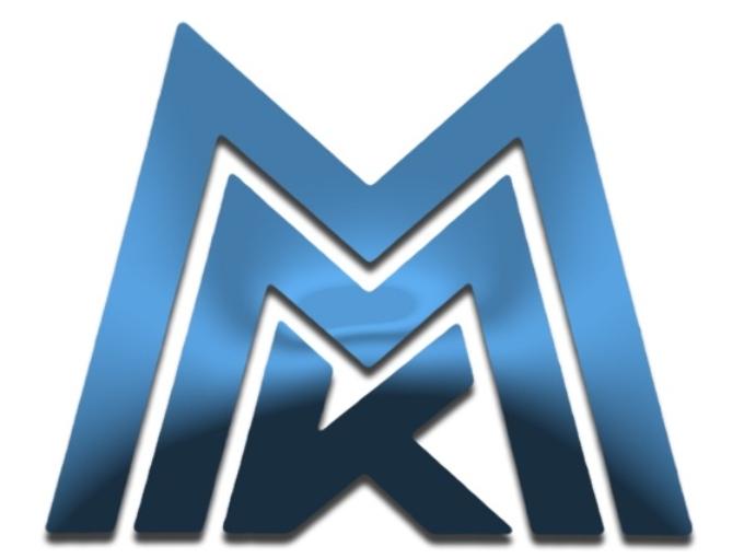 MAGSTRONG – товарный знак для качественной стали