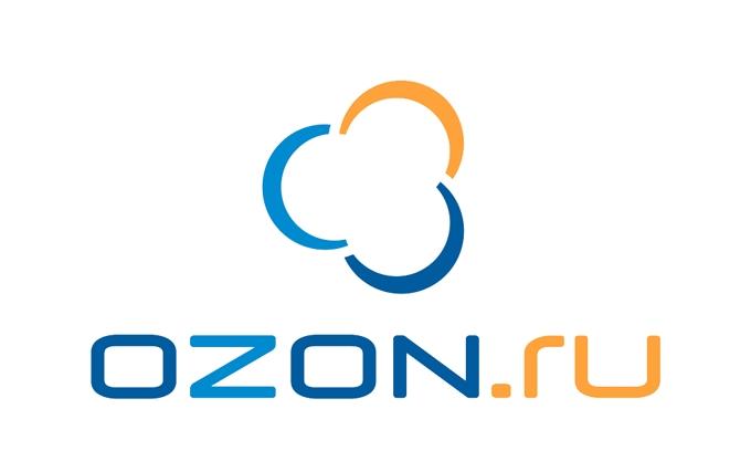 Ozon.ru в РФ признан общеизвестным товарным знаком в РФ