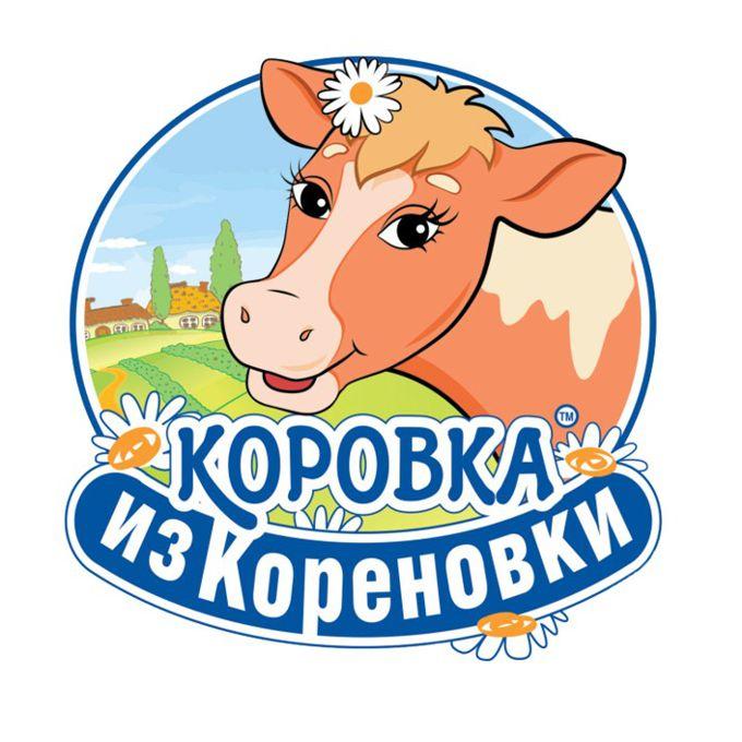 Кубанская коровка против Коровки из Кореновки