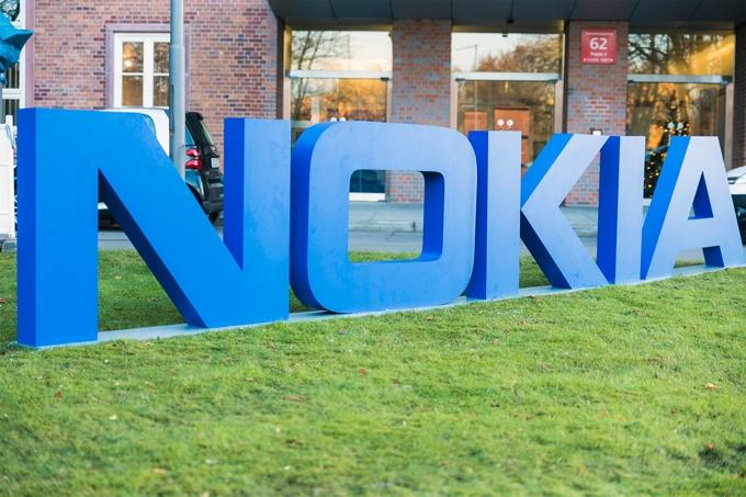 Помощник Viki от Nokia