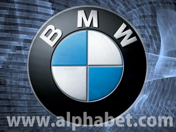 Alphabet может стать причиной спора между Google и BMW