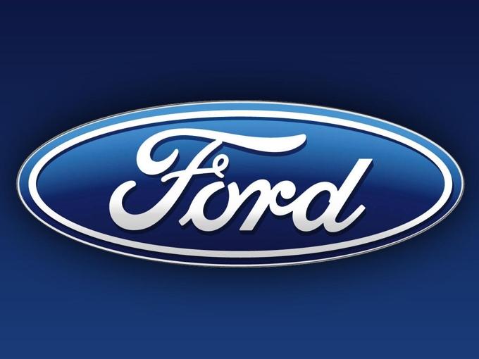 Бренд Ford признают общеизвестным в РФ