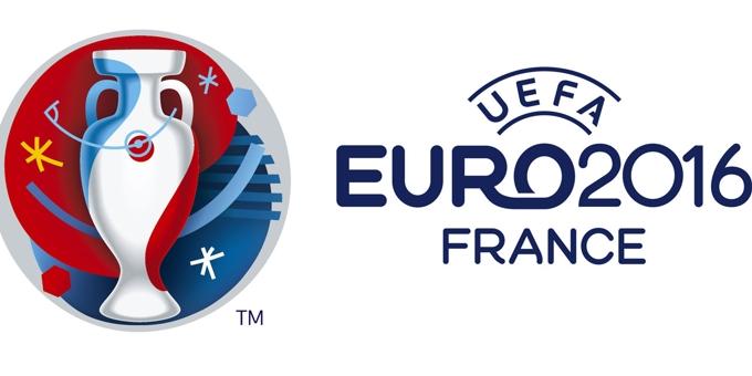 Брендом «EURO 2016» маркировали контрафактный товар