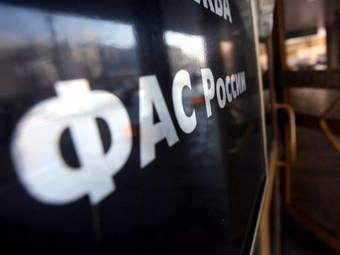 ФАС настроен ужесточить наказание за использование чужого бренда