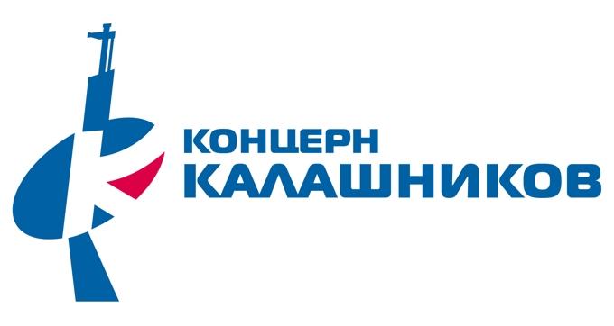 Права на товарный знак АК-47 теперь не принадлежат родственникам М.Т. Калашникова